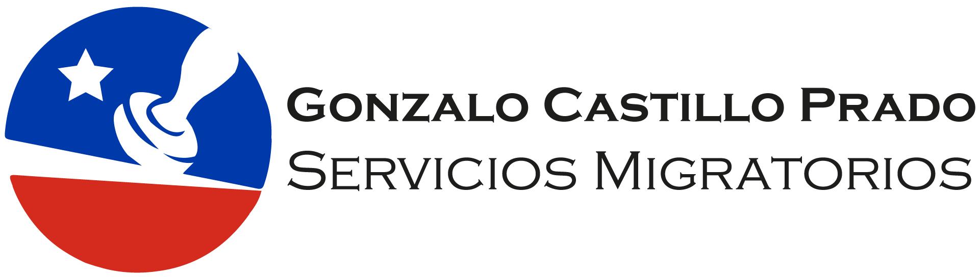 Gonzalo Castillo Servicios Migratorios